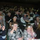 Академия Глаукомы. 29марта 2012г., Хабаровск, Россия: в рамках WGW2012 офтальмологи и глаукоматологи приняли участие в образовательном семинаре по программеONE (Optic Nerve Evaluation).